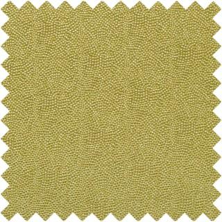 Designers Guild Sesia Fabric FDG2747/11