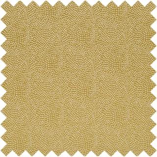 Designers Guild Sesia Fabric FDG2747/12