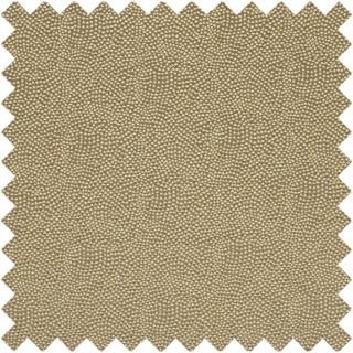 Designers Guild Sesia Fabric FDG2747/14
