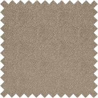 Designers Guild Sesia Fabric FDG2747/15