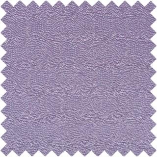 Designers Guild Sesia Fabric FDG2747/22