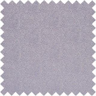 Designers Guild Sesia Fabric FDG2747/23