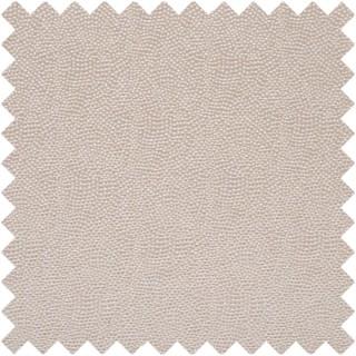 Designers Guild Sesia Fabric FDG2747/25