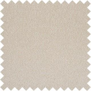 Designers Guild Sesia Fabric FDG2747/26