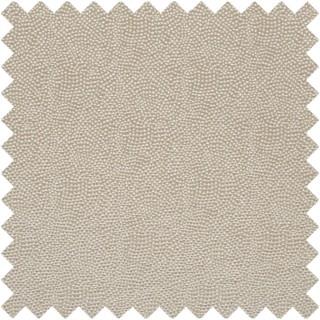 Designers Guild Sesia Fabric FDG2747/27