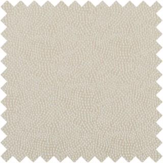 Designers Guild Sesia Fabric FDG2747/28