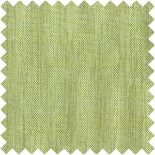 Designers Guild Shima Fabric F1393/07