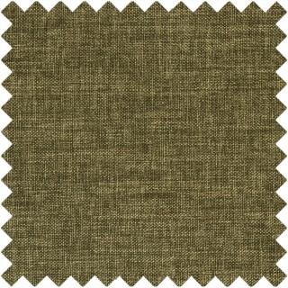 Designers Guild Shima Fabric F1393/15