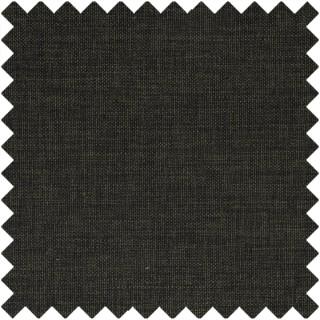 Designers Guild Shima Fabric F1393/18
