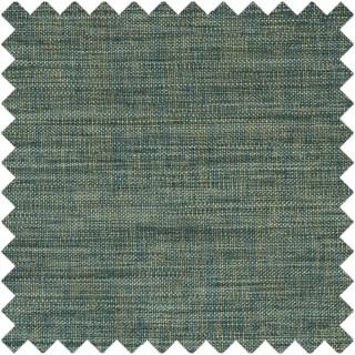 Designers Guild Shima Fabric F1393/23