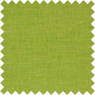 Designers Guild Shima Fabric F1393/26