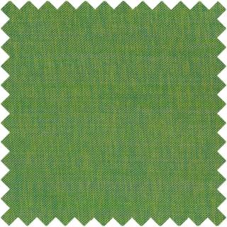 Designers Guild Shima Fabric F1393/28