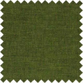Designers Guild Shima Fabric F1393/29