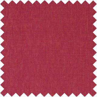 Designers Guild Shima Fabric F1393/31