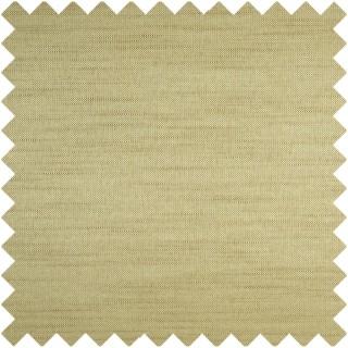 Designers Guild Sicilia Aragona Fabric F1952/01
