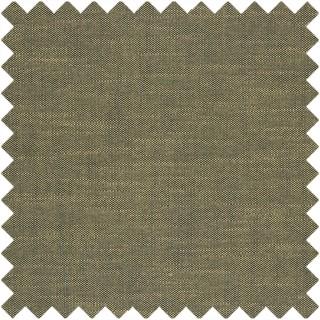 Designers Guild Sicilia Catania Fabric F1951/06