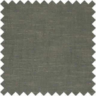 Designers Guild Sicilia Catania Fabric F1951/07