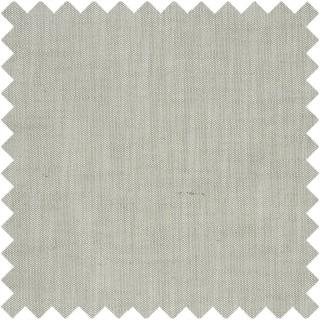 Designers Guild Sicilia Catania Fabric F1951/10