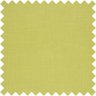 Designers Guild Sicilia Catania Fabric F1951/14
