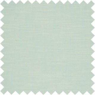 Designers Guild Sicilia Catania Fabric F1951/15