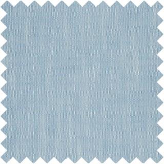 Designers Guild Sicilia Catania Fabric F1951/16
