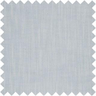 Designers Guild Sicilia Catania Fabric F1951/17