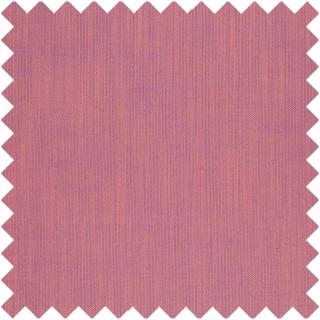 Designers Guild Sicilia Catania Fabric F1951/18