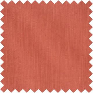 Designers Guild Sicilia Catania Fabric F1951/19