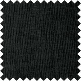 Designers Guild Sicilia Fabric F1949/02