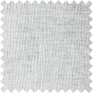 Designers Guild Sicilia Fabric F1949/04