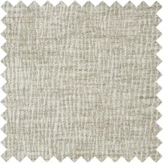 Designers Guild Sicilia Fabric F1949/06