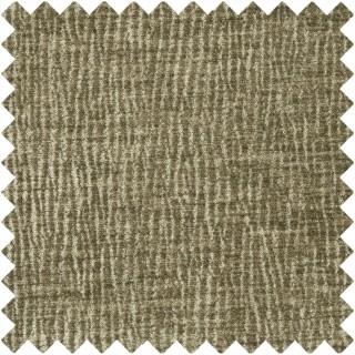 Designers Guild Sicilia Fabric F1949/08