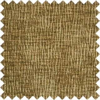 Designers Guild Sicilia Fabric F1949/10