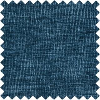 Designers Guild Sicilia Fabric F1949/16