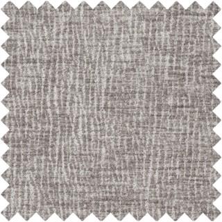 Designers Guild Sicilia Fabric F1949/20