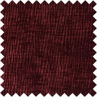 Designers Guild Sicilia Fabric F1949/26