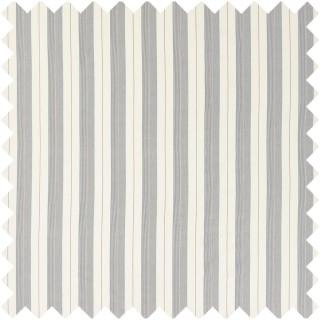 Ralph Lauren Signature Sur La Cote Aiden Stripe Fabric Collection FRL2329/03