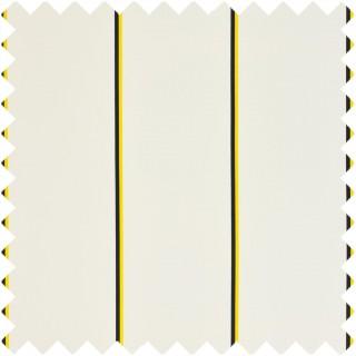 Ralph Lauren Signature Sur La Cote Halyard Stripe Fabric Collection FRL2323/01