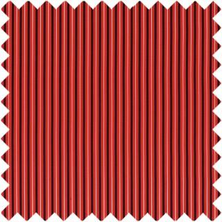 Ralph Lauren Signature Sur La Cote Henri Stripe Fabric Collection FRL2318/02