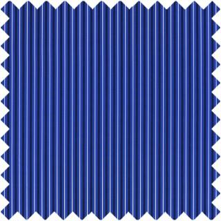 Ralph Lauren Signature Sur La Cote Henri Stripe Fabric Collection FRL2318/03