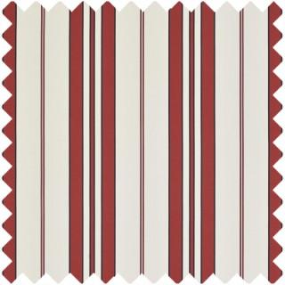 Ralph Lauren Signature Sur La Cote Marchant Stripe Fabric Collection FRL2319/01