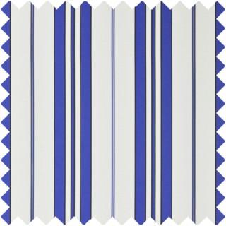 Ralph Lauren Signature Sur La Cote Marchant Stripe Fabric Collection FRL2319/02
