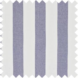 Ralph Lauren Signature Sur La Cote Savona Sheer Fabric Collection FRL2330/01