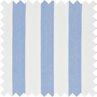 Ralph Lauren Signature Sur La Cote Savona Sheer Fabric Collection FRL2330/02