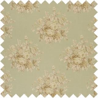 Ralph Lauren Signature Amagansett Wainscott Floral Fabric FRL118/03