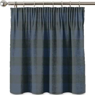 Ralph Lauren Craftsman Plaid Fabric FRL5104/01