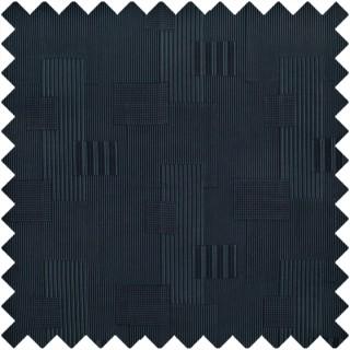 Ralph Lauren Rivington Patchwork Fabric FRL2627/02