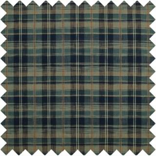 Ralph Lauren Ryokan Plaid Fabric FRL5096/01
