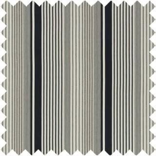 Ralph Lauren Signature Artiste De La Mer Jacques Ticking Fabric FRL148/02