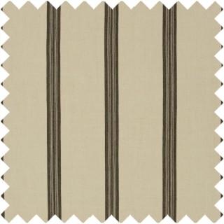 Ralph Lauren Signature Artiste De La Mer Leblanc Stripe Fabric FRL149/02